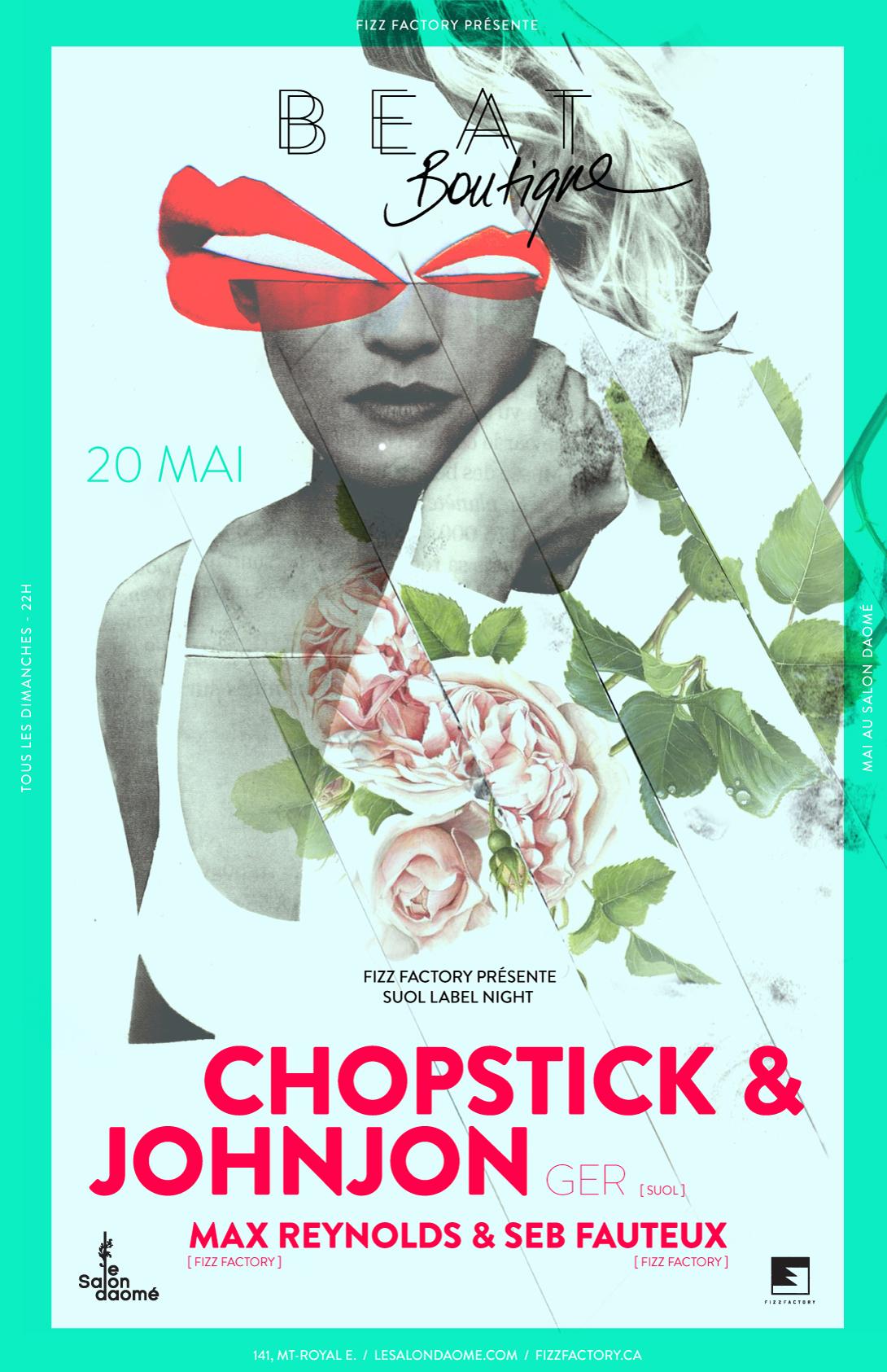 BB_mai2012_CHOPSTICK