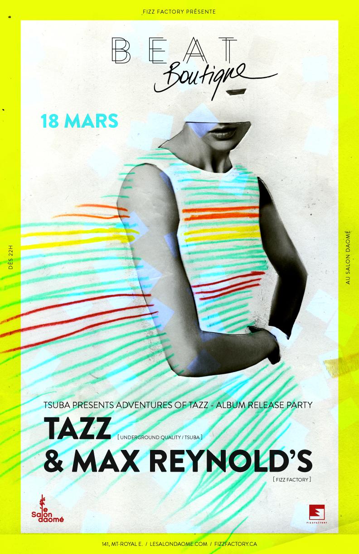 BB_mars2012_TAZZ