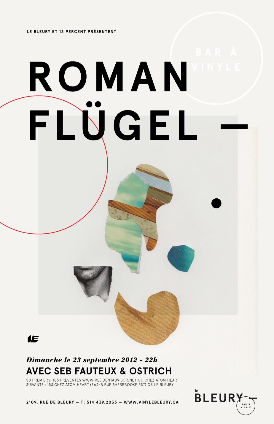 Flugel_final