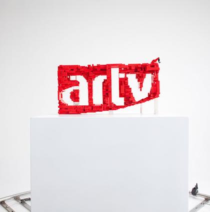 Artv 2010