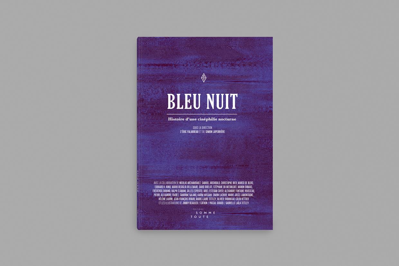 BleuNuit_01