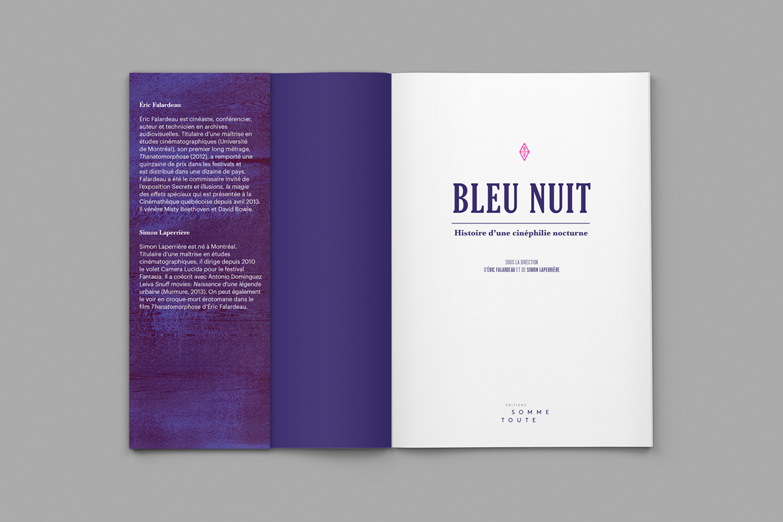 BleuNuit_02