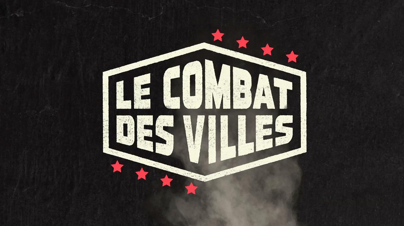 laferriere_combatdesvilles_logo