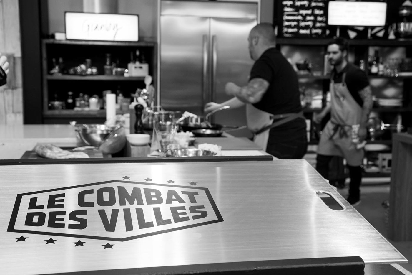 laferriere_combatdesvilles_show2