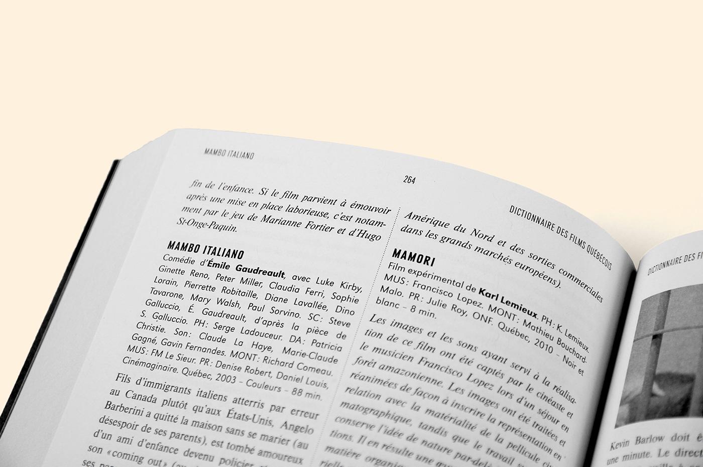 laferriere_sommetoute_dictionnaire_05