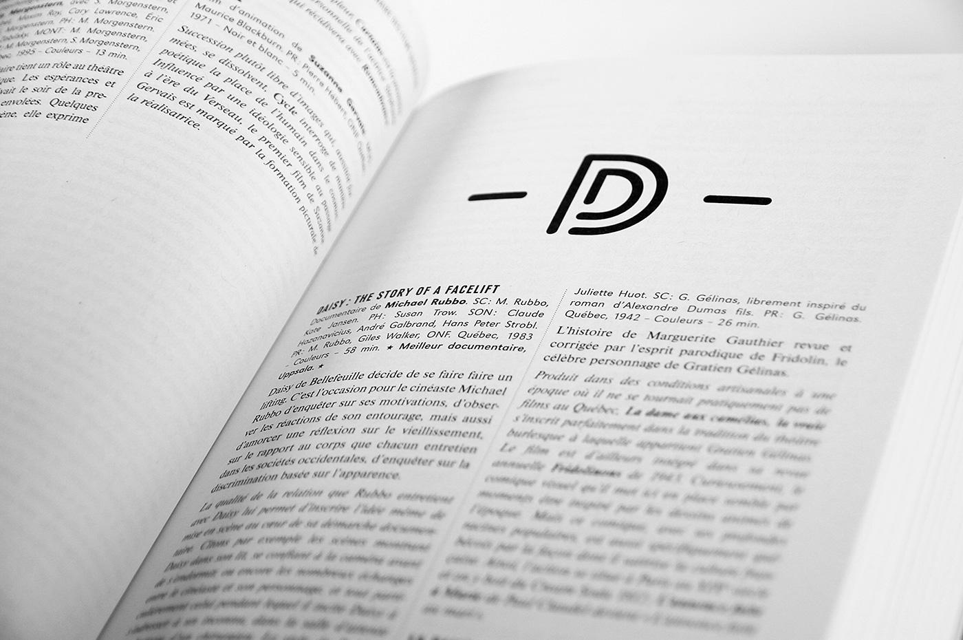 laferriere_sommetoute_dictionnaire_06
