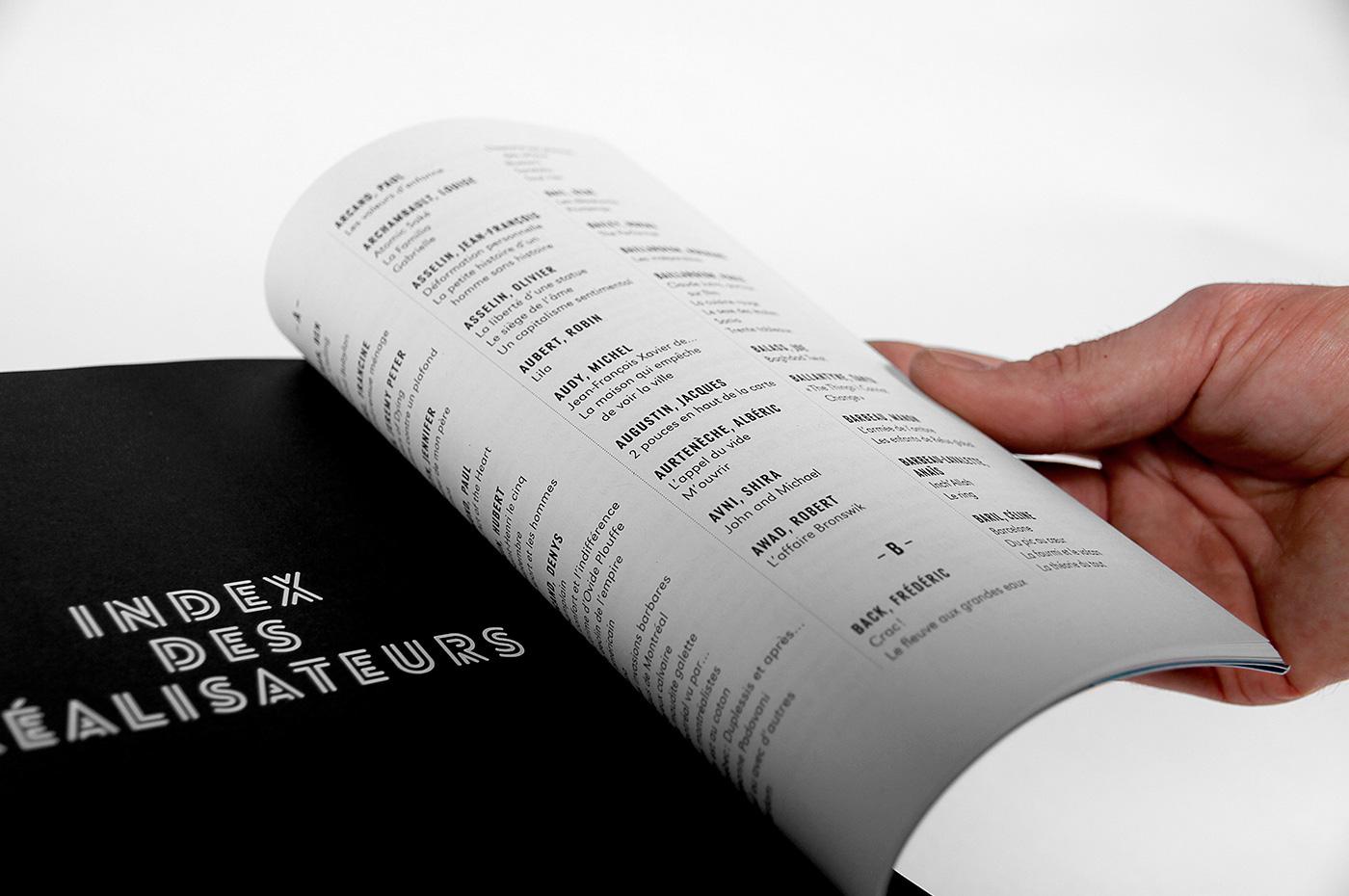 laferriere_sommetoute_dictionnaire_07