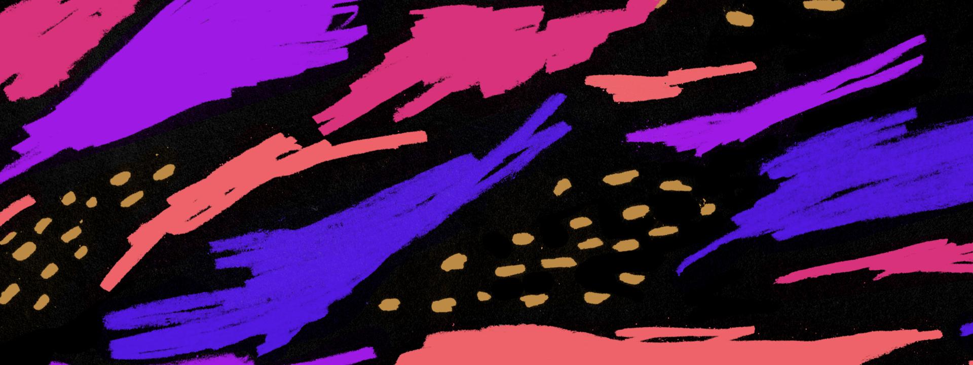 crayons_001_crop_hue